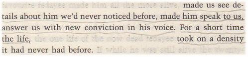 Genet, p 96